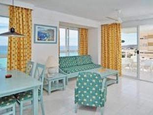 Marina Park Hotel - hotel Majorca