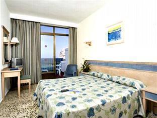 Don Pedro Apts. Hotel - hotel Majorca