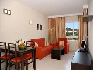 L'Illot Hotel - hotel Majorca