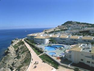 Guya Playa Hotel - hotel Majorca