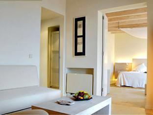 Can Simoneta Hotel - hotel Majorca