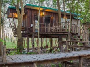 oh tree resort