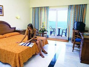 Illetas Hotel - hotel Majorca
