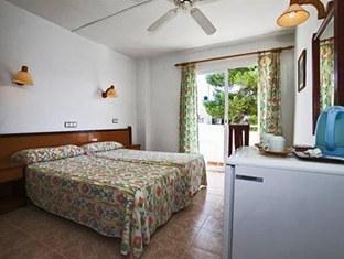 De la Caravella Hotel - hôtel Majorque
