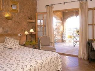 Finca S'antigor Hotel - hotel Majorca