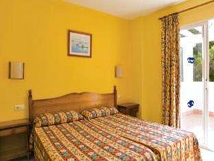 Es Ravells D'or Hotel - hotel Majorca