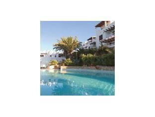 Puerto del Sol Hotel - hotel Majorca