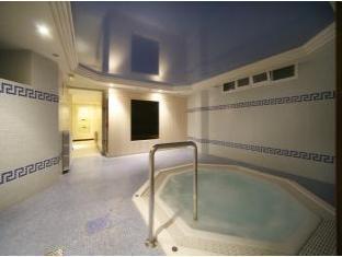 Lido Palace Hotel - hotel Majorca