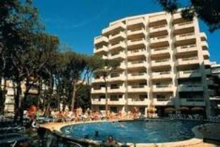 Almonsa Playa Hotel