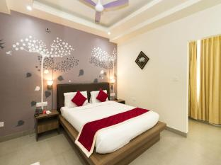 OYO Rooms Old Airport Road
