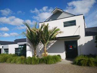 Auckland Karaka Country Retreat