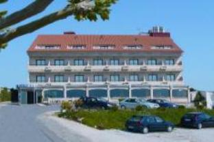 Oca Vermar Hotel