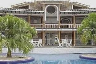 フェラドゥラ プライベート ホテル