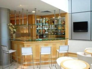 Hotel Astoria Palace Rio De Janeiro - Pub/Lounge