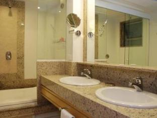 Hotel Astoria Palace Rio De Janeiro - Bathroom