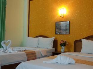 thepparat lodge hotel