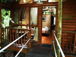 Daintree Wilderness Lodge - More photos