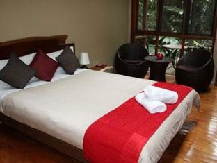 Daintree Wilderness Lodge - Room type photo