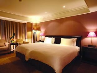 Hotel Royal - Room type photo