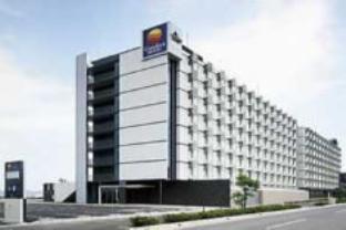 Kooralbyn Hotel Resort Gold Coast Hinterland