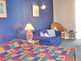 Kooralbyn Hotel Resort Gold Coast Hinterland - Executive Suite