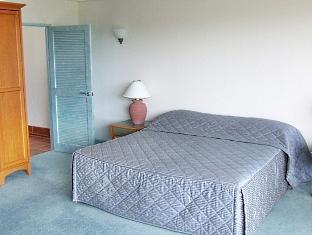 Kooralbyn Hotel Resort Gold Coast Hinterland - Summit Room