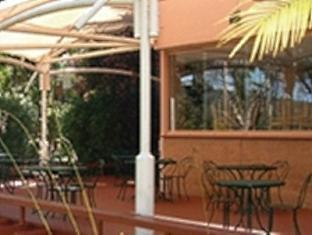 Kooralbyn Hotel Resort Gold Coast Hinterland - Ringtail Restaurant