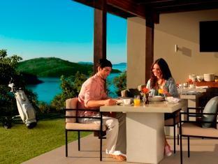 Hamilton Island Qualia Resort - Sports and Recreation