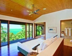 Hamilton Island Qualia Resort - Room type photo