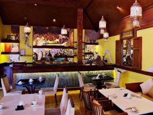 De Naga Hotel Chiang Mai Chiang Mai - Food, drink and entertainment