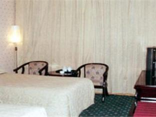 Dunhuang Hotel - Room type photo