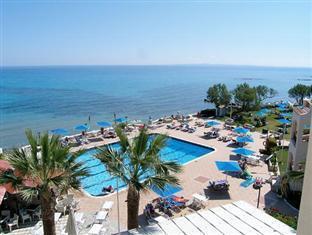 Caravel Zante Hotel