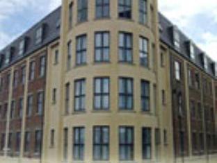 Tower Derry Hotel