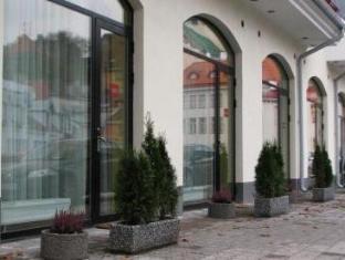 Hotel Braavo Tallinn - Exterior