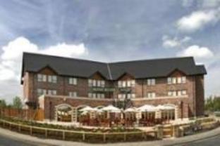 New Country Inns @ The Bluebell Inn
