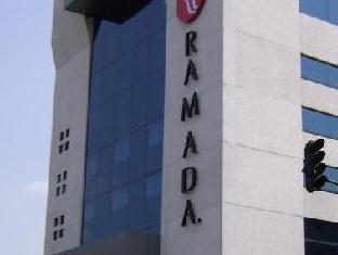 Ramada Reforma Hotel