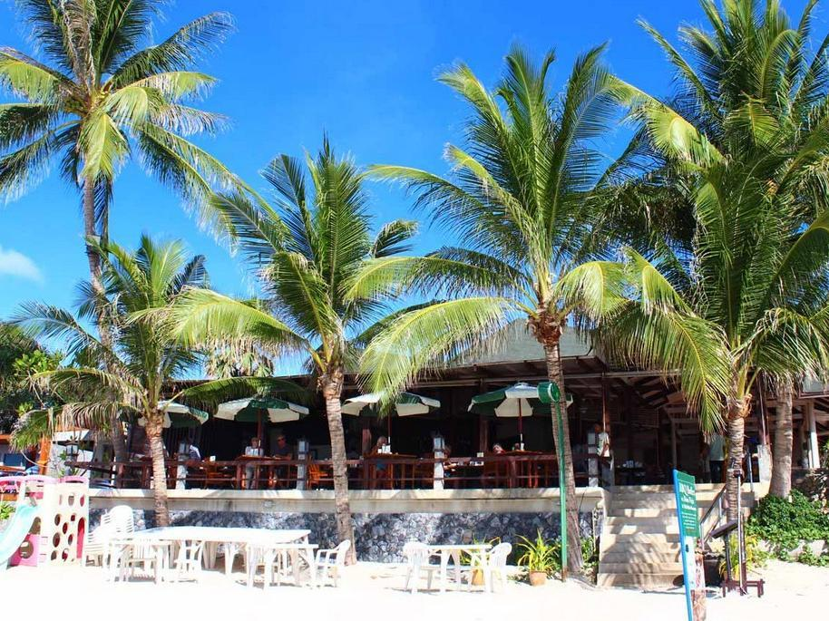 Thailand Hotels In Koh Samui  Page 6