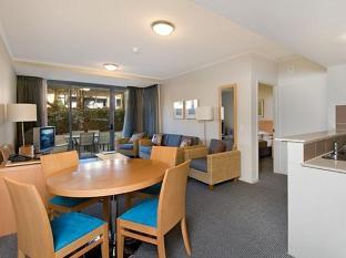 Swell Resort - Room type photo