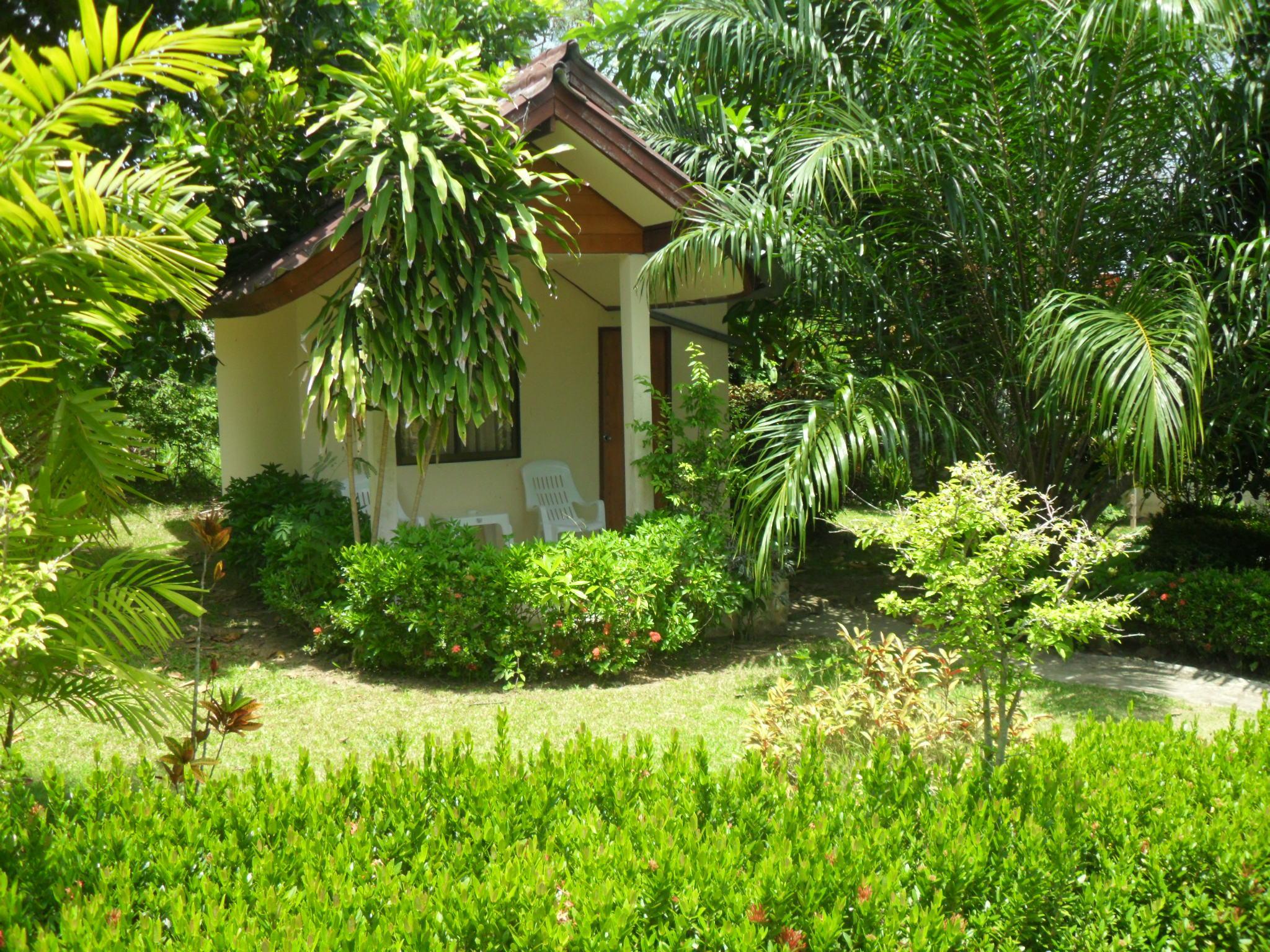 Hotell Koh Kwang Resort i , Krabi. Klicka för att läsa mer och skicka bokningsförfrågan