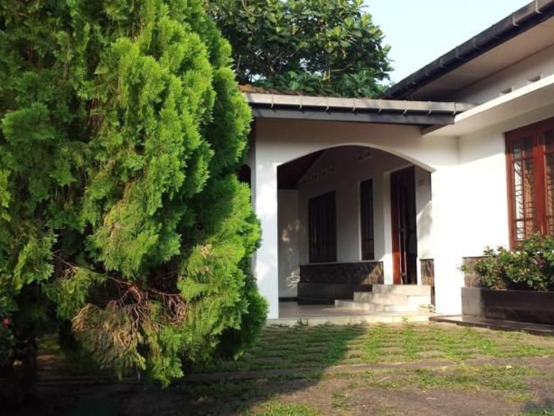 Leisure Holiday Home - Hotels and Accommodation in Sri Lanka, Asia