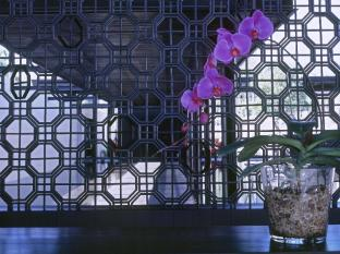Sala Phuket Resort And Spa Hotel Phuket - Lobby