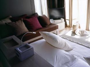 Sala Phuket Resort And Spa Hotel Phuket - Guest Room
