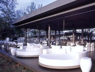 Sala Phuket Resort And Spa Hotel Phuket - Beach Bar