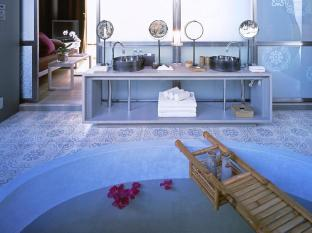 Sala Phuket Resort And Spa Hotel Phuket - Bathroom