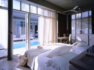 Sala Phuket Resort And Spa Hotel Phuket - Villa
