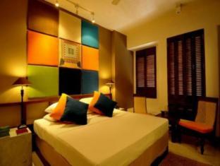 Bentota Beach Hotel Bentota/Beruwala - Standard Room