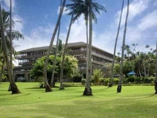 Bentota Beach Hotel Bentota/Beruwala - Exterior