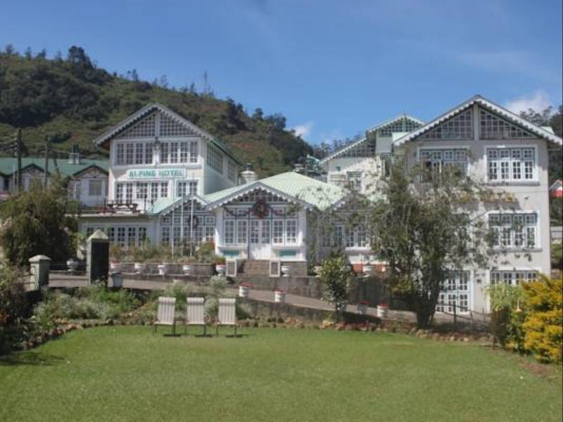 hotels in nuwara eliya sri lanka book hotels and cheap rh hotelsbooking24 com