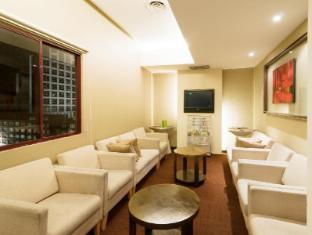 Citrus Hotel Kuala Lumpur by Compass Hospitality Kuala Lumpur - Executive Lounge