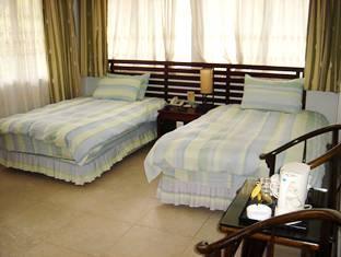 Mountain Villa Hotel - Room type photo